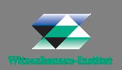 Witzenhausen-Institut GmbH